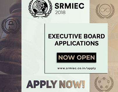 SRM IEC EB