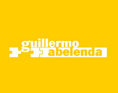 Guillermo Abelenda - Películas