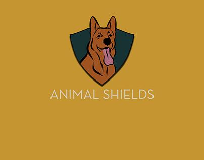 Animal Shields- Marketing Strategy