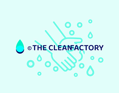 The Clean Factory