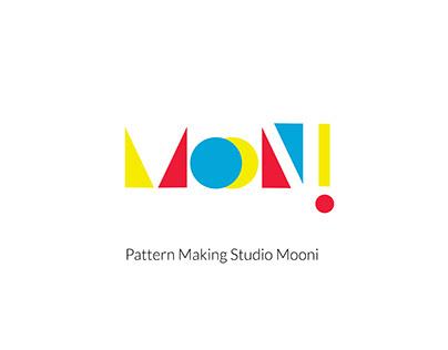 Mooni Pattern Making Studio