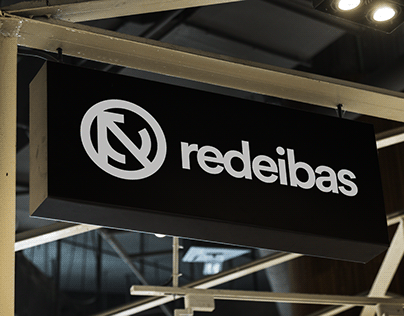 Redeibas - Branding