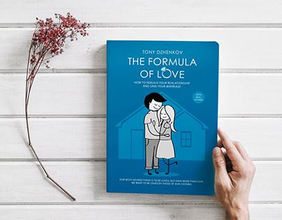 Cover&Illustrations design
