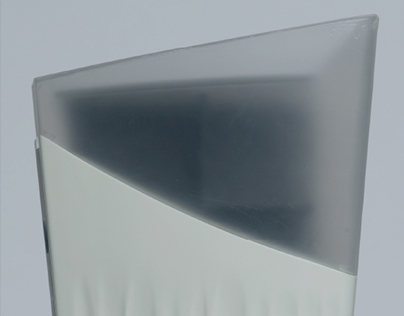 Exhale Air Purifier