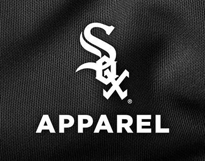 Chicago White Sox Apparel