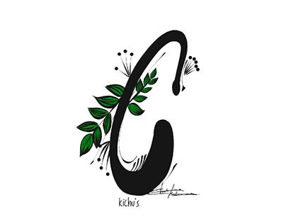kichu's Typography
