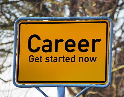 Eight Tips for Launching Your Real Estate Career