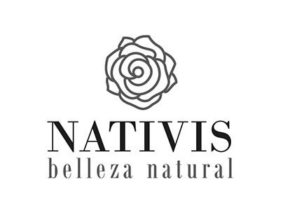 Nativis. Cosmética natural