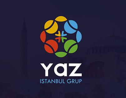 YAZ ISTANBUL GRUP - BRAND