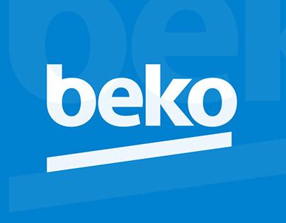 Beko Catalogues