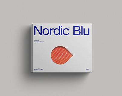 Nordic Blu