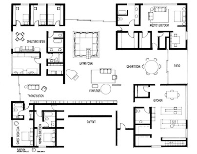 525232375264065107 further Simple Architecture Design Drawing furthermore 974 besides Front Elevation likewise Plans Elevations. on beautiful house elevations