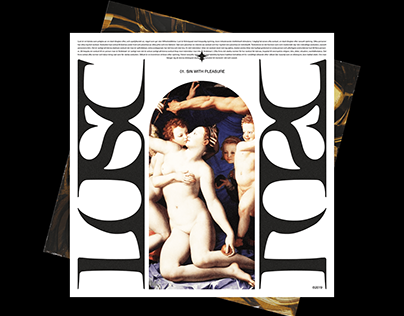 CD ARTWORK VOL.03