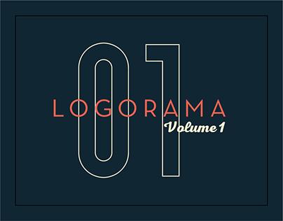 Logorama Vol. 1