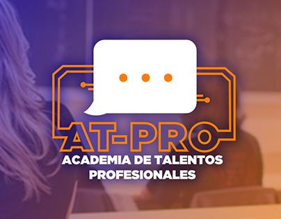 AT-PRO