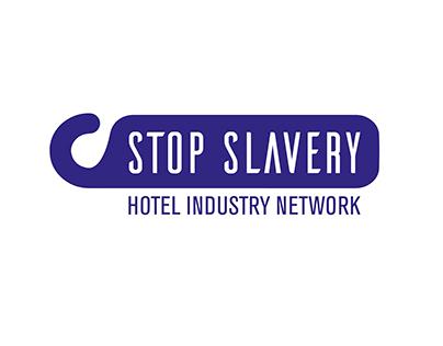 Stop Slavery Hotel Industry Network