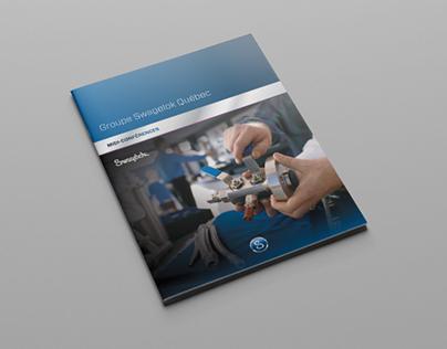 Brochure Service 3