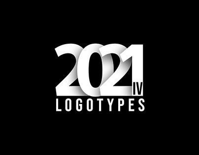 Logotypes IV