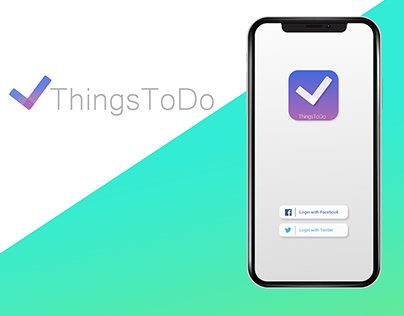 ThingsToDo
