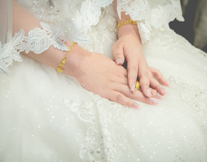 婚禮紀錄   志曄+佳玟   三重彭園