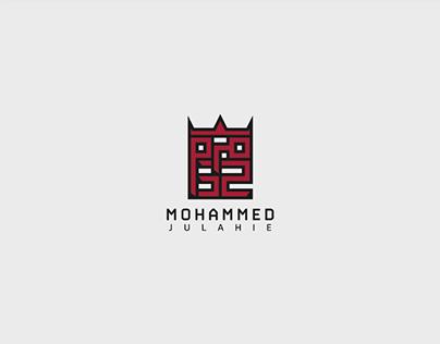 Redesign My Logo