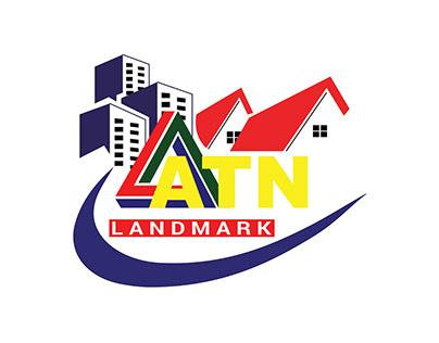 ATN Landmark