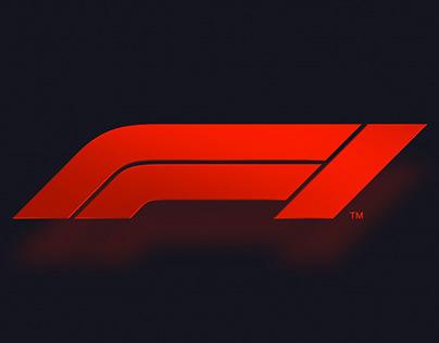Formule 1: Pilote de leur destin