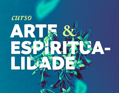 Arte & Espiritualidade