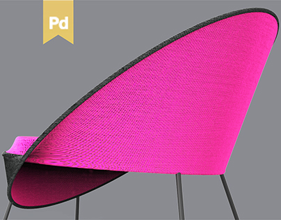 absolute_comfort seating