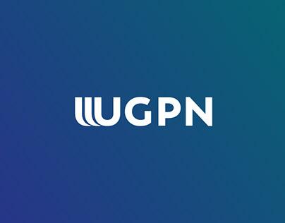 UGPN logo