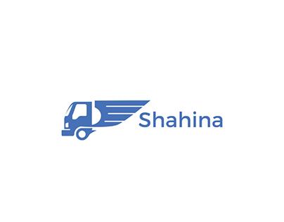 shahina