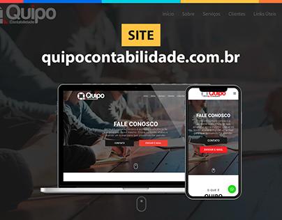 quipocontabilidade.com.br