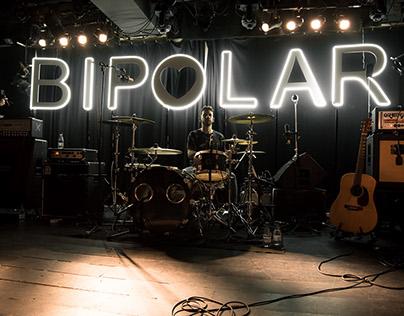 BIPOLAR - Sala Apolo 2