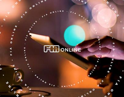 FIA Online