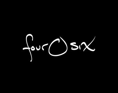fourOsix