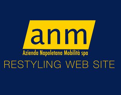 anm-website
