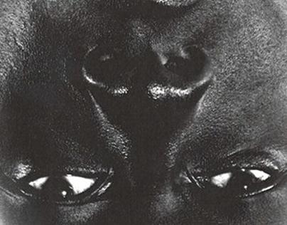 Tyler, The Creator || IGOR || Alternative Album Covers