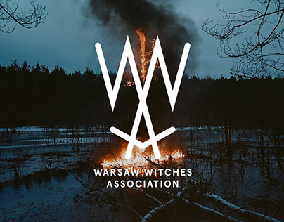 Warsaw Witches Association