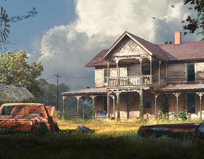 old_farm / scene_2