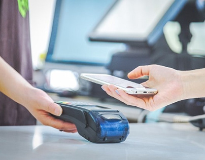 Mobile Payments Improve Customer Service