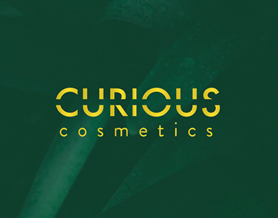 Curious Cosmetics
