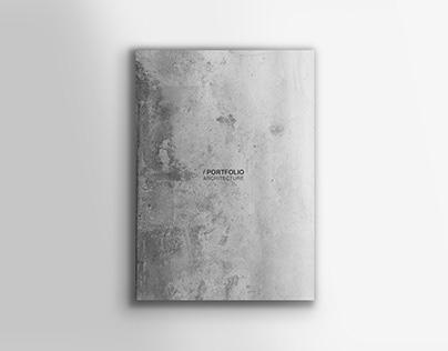 portfolio, cv