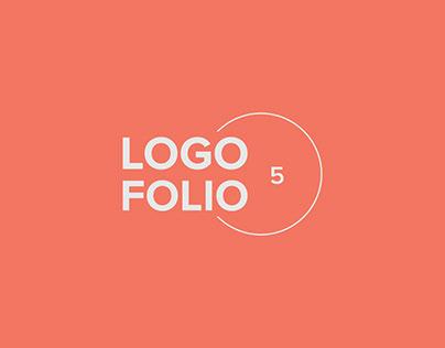 Logofolio - V5 - 2019