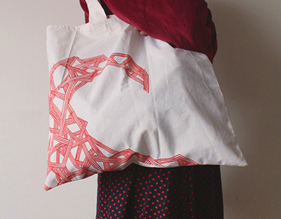 Various(hand painted tote bags,graphics,shirt designs)