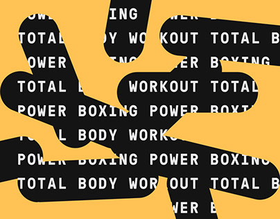 Power Boxing