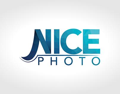 Nice Photo - Coordinated Image
