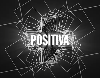 Positiva Visualizer Series