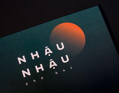NhauNhau