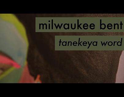 Milwaukee Bent: Ep. 2