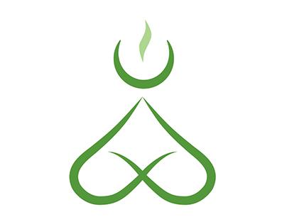 Haroom - Aromatic Yoga